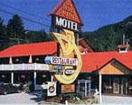 Motel Au Rond Point