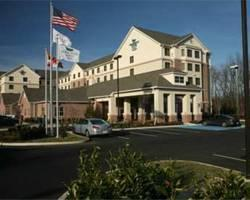 Homewood Suites Hagerstown