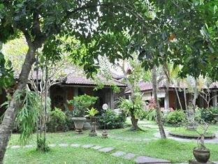Panorama Cottages II