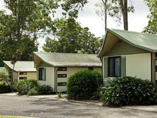Photo of BIG4 Forest Glen Holiday Resort Buderim