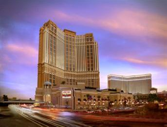 Photo of The Palazzo Resort Hotel Casino Las Vegas