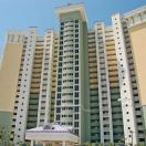 Boardwalk Beach Resort Condominiums