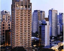 Photo of Radisson Faria Lima Hotel Sao Paulo