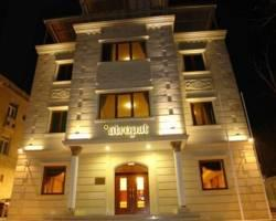 Photo of Atropat Hotel Baku