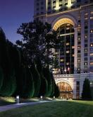 ‪Four Seasons Hotel Atlanta‬