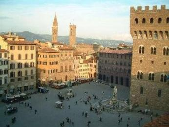 Photo of Relais Piazza Signoria Florence