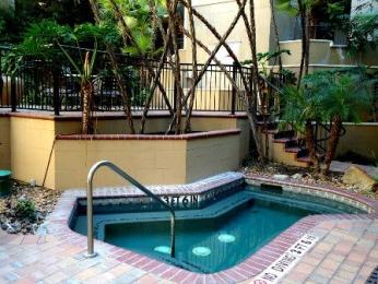 Photo of Montecito Apartment Suites Houston