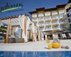 Photo of Radisson Aracaju