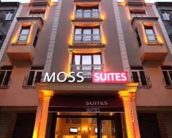 Moss Suites