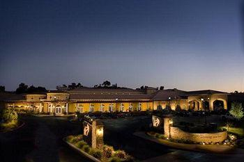 Photo of The Meritage Resort and Spa Napa