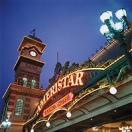 ‪Ameristar Casino Hotel Kansas City‬