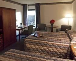 BEST WESTERN PLUS Dayton Northwest