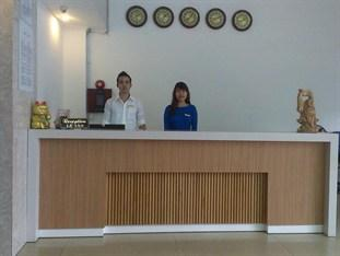 Photo of Daesco Hotel Da Nang