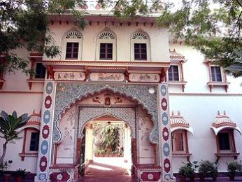 Photo of Palkiya Haveli Kota