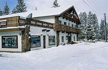 Photo of Gasthaus Eichler Winter Park