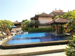 Photo of Fat Yogi Cottages Kuta