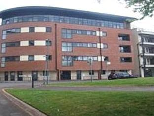 Photo of Comfort Zone Serviced Apartments Birmingham