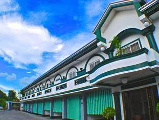 Photo of SM Travelodge Batangas