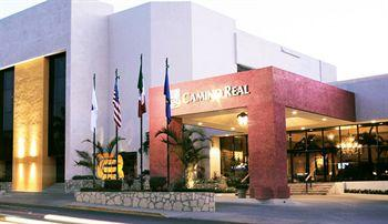 Photo of Camino Real Tampico