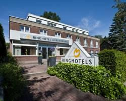 Ringhotel Ahrensburg