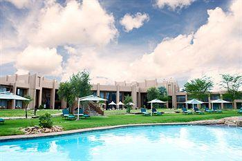 ‪Windhoek Country Club Resort‬