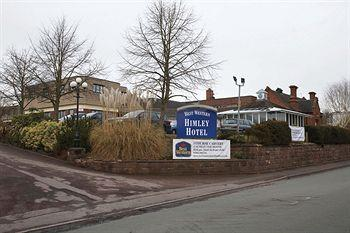 Photo of Himley Hotel Dudley