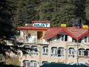 Hotel Rajat