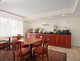 Days Inn Charlottesville / University Area