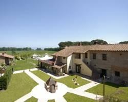 Country House Podere Lacaioli  I
