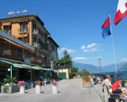 Photo of Hotel Mirto Al Lago Brissago