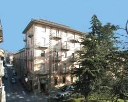 Hotel Savona