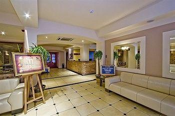 Photo of Stylehotels Vacanza Siemianowice Slaskie
