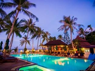 Photo of CocoPalm Beach Resort Mae Nam