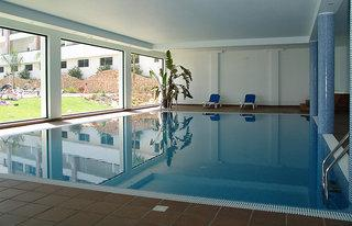 Photo of Hotel Apartamento Cerro Mar Garden Albufeira