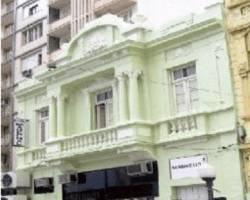 Photo of Hotel Marechal Porto Alegre