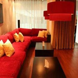 Photo of Grandkemang Hotel Jakarta