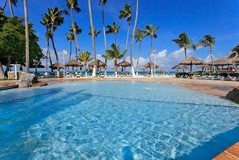 Photo of Holiday Inn Resort Aruba Palm/Eagle Beach