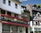 Hotel Singender Wirt