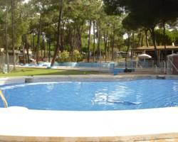 Photo of Camping la Buganvilla Marbella
