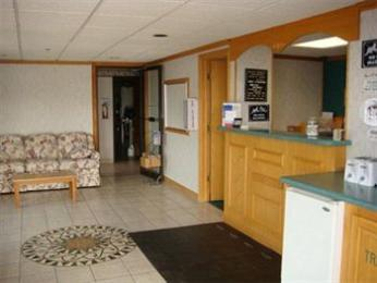Photo of Americas Best Value Inn-Bellevue/Omaha