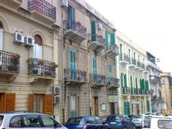 Photo of Bed & Breakfast Delfina Reggio di Calabria
