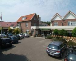Photo of Hotel the Wigwam Domburg