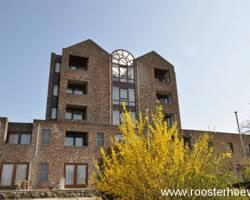 Photo of Hotel Restaurant de Roosterhoeve Roosteren