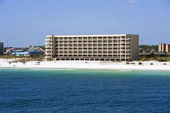 Four Points by Sheraton Destin- Ft Walton Beach's Image