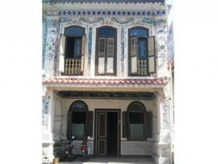 Photo of Eastern Heritage Guest House Melaka