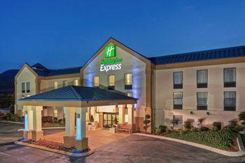 Photo of Holiday Inn Express &amp; Suites Kimball