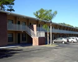 Immokalee Inn
