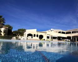Photo of Luna Clube Brisamar Alvor