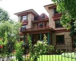 Photo of The Emerson Mansion Denver