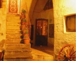 Photo of Monastery Cave Hotel Mustafapasa